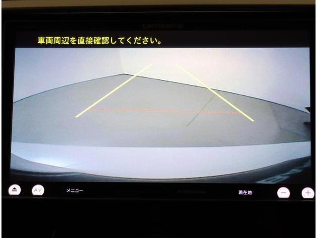 1.6GT EyeSight ナビ ETC エンスタ バックカメラ(12枚目)
