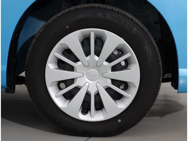 正規ディーラーが販売するSUBARU認定中古車ですのでアフターサービスも充実!整備もお任せください!!