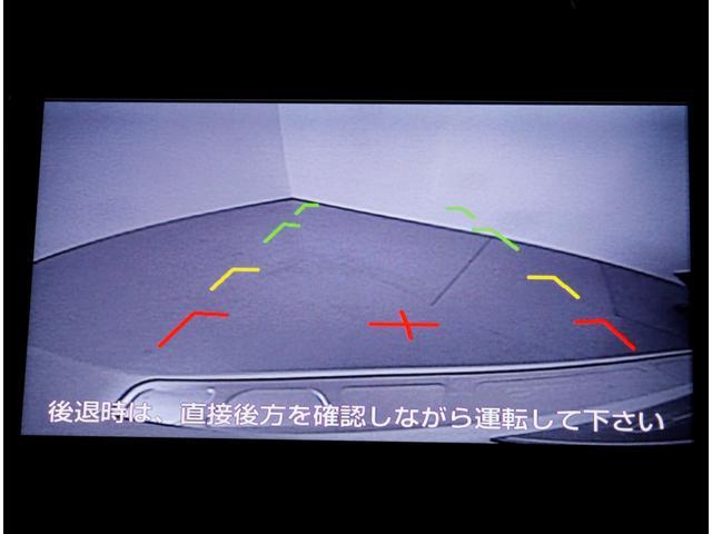 2.0i-L EyeSight  黒革シート ナビ Bカメラ レザーシート(13枚目)