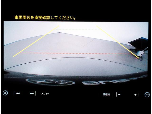 R スマートアシスト ナビ リヤカメラ ETC 新品タイヤ(9枚目)
