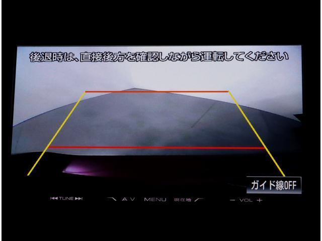 1.6i-L  ナビ バックカメラ ETC(8枚目)