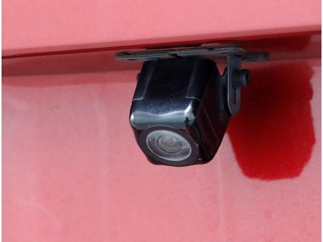 1.6i-L  ナビ バックカメラ ETC(9枚目)