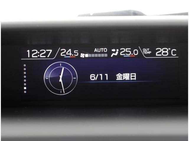 2.0i-L EyeSight ナビ バックカメラ ETC(19枚目)