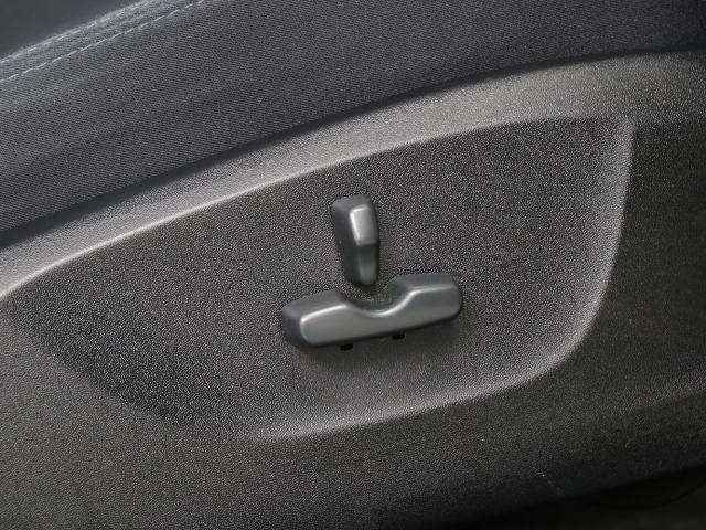 スバル フォレスター 2.0XS ナビ TV プッシュ シートヒーター クルコン