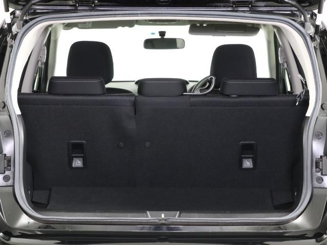 スバル インプレッサスポーツ 1.6i-L プッシュ HID 元社用車 Dタイプ