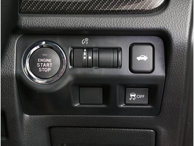 スバル WRX S4 2.0GT-S EyeSight