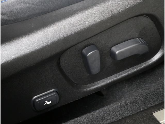 スバル レヴォーグ 2.0GT-S EyeSight ナビ Rカメラ ETC付