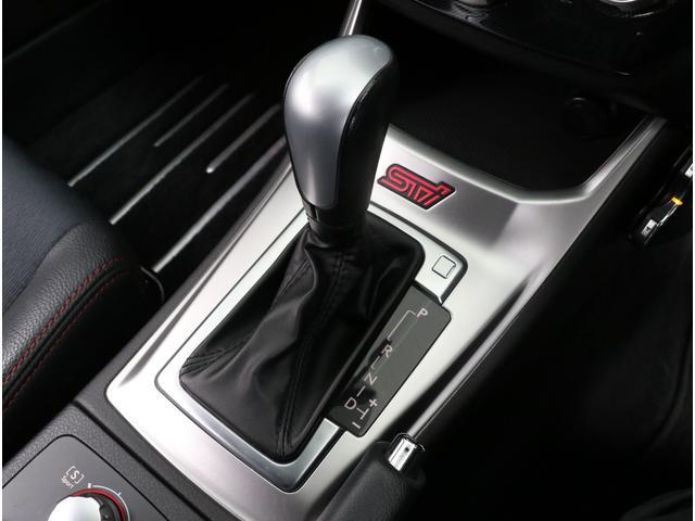 スバル インプレッサ WRX STI Aライン ナビ・ETC