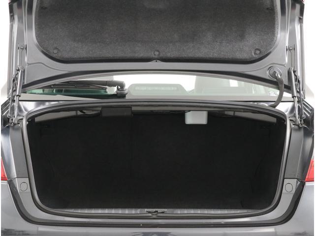 スバル レガシィB4 Limited EyeSight ナビ ETC Rカメラ