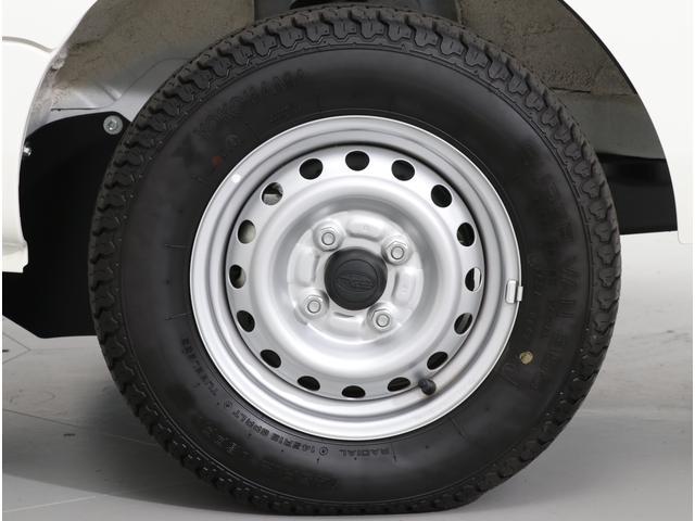 TB パートタイム4WD 5速マニュアル 弊社使用車(7枚目)