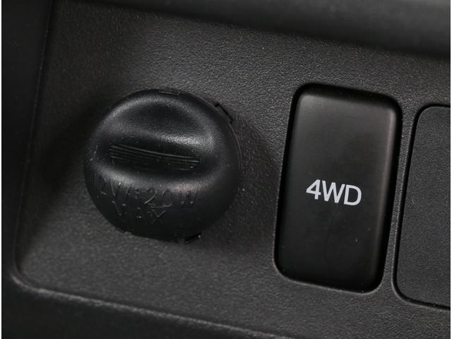 TB パートタイム4WD 5速マニュアル 弊社使用車(12枚目)