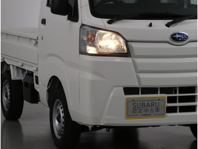 TB パートタイム4WD 5速マニュアル 弊社使用車(15枚目)