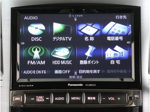 2.5i EyeSight S Package 認定中古車(11枚目)