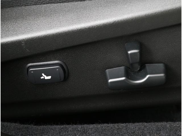 2.5i EyeSight S Package 認定中古車(18枚目)