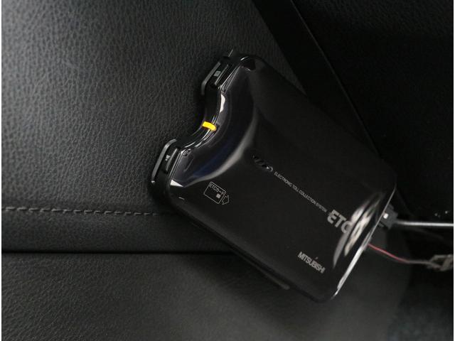 tS ナビ ブレンボ エアロ  社外車高調 認定中古車(16枚目)