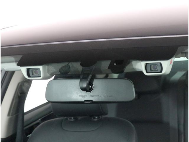 Limited EyeSight搭載車 8インチナビ 革(18枚目)