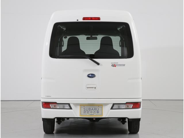 トランスポーター キーレス パワーウィンド 濃色ガラス(5枚目)