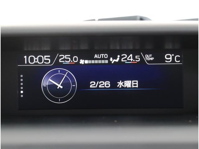 2.0i-L EyeSight SRVD ナビ サイドカメラ(12枚目)