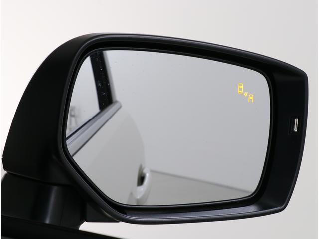 1.6GT-S EyeSight ナビ(29枚目)