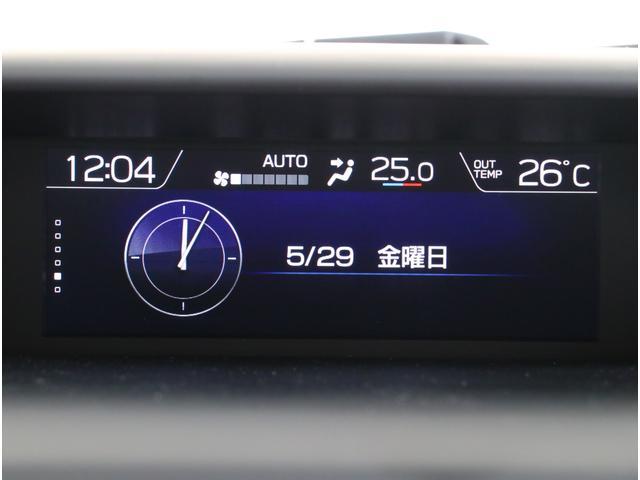 1.6i-Lアイサイト ナビ 弊社使用車(12枚目)