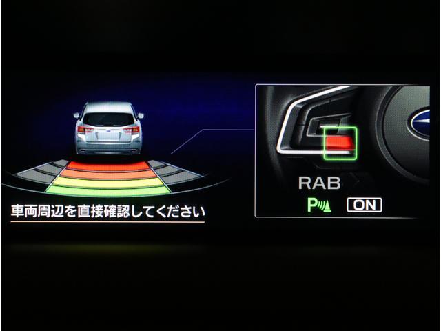 1.6i-Lアイサイト ナビ 弊社使用車(13枚目)