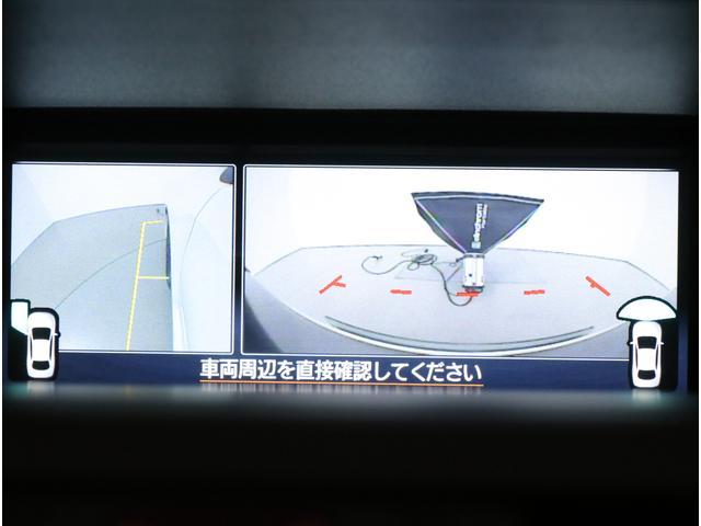 1.6STIスポーツアイサイト ブラックセレクション元レンタ(13枚目)