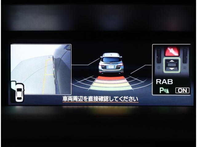 1.6GT-S EyeSight 1オーナー ナビ Bカメラ(12枚目)