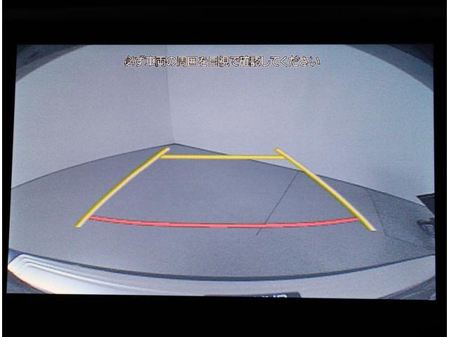 1.6GT-S EyeSight 1オーナー ナビ Bカメラ(16枚目)