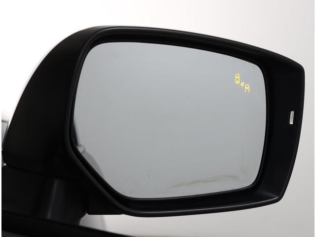 1.6GT-S EyeSight 1オーナー ナビ Bカメラ(35枚目)