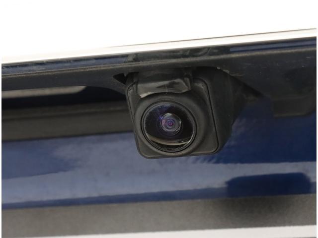 1.6GT-S EyeSight 1オーナー ナビ Bカメラ(39枚目)