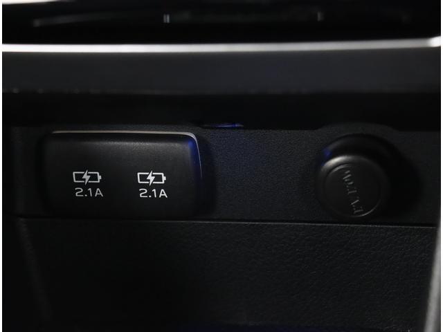 1.6GT EyeSight S-style ワンオーナー(22枚目)