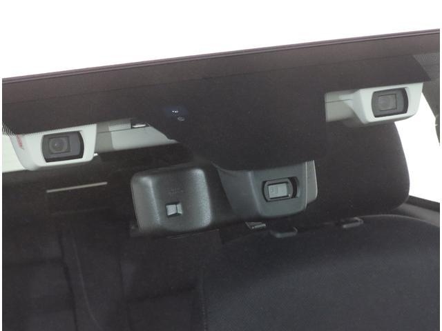 1.6GT EyeSight S-style ワンオーナー(29枚目)