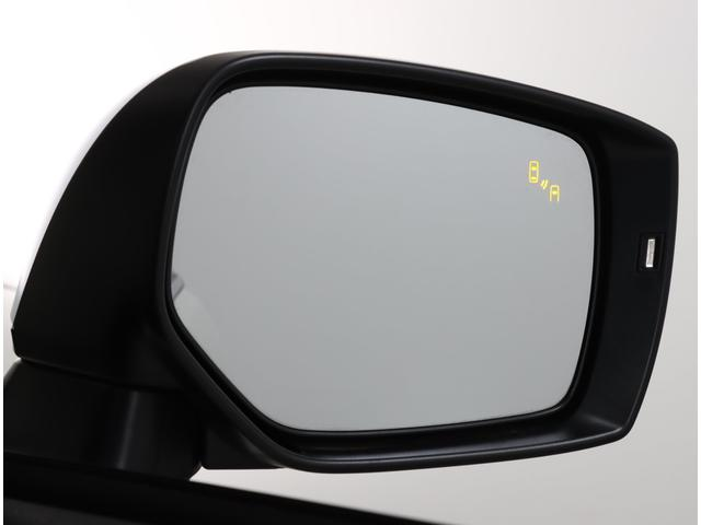 1.6GT EyeSight S-style ワンオーナー(30枚目)