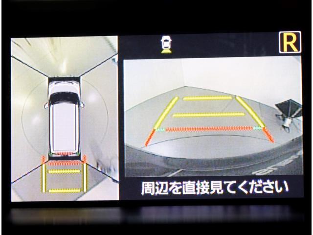 R スマートアシスト 元弊社使用車(11枚目)