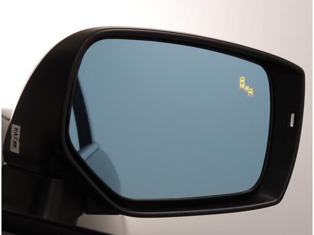 1.6STI Sport EyeSight STIマフラー 8インチビルトインナビ・STIマフラー(10枚目)