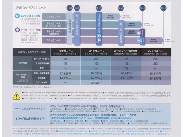 F スマートアシスト 元弊社使用車 CD(26枚目)