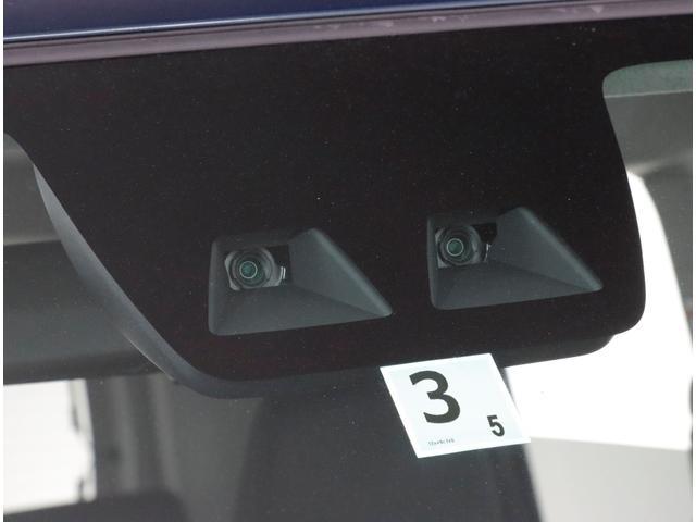 G スマートアシスト 両側パワスラ(25枚目)