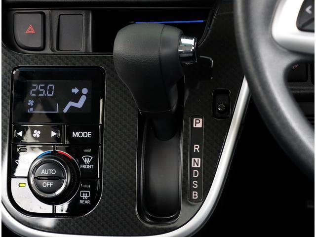 カスタムR スマートアシスト 4WD プレミアムセレクション(13枚目)