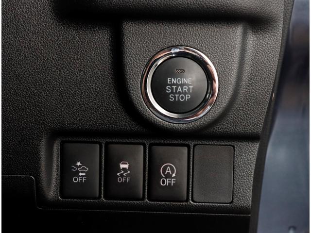カスタムR スマートアシスト 4WD プレミアムセレクション(15枚目)