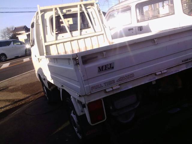 「スバル」「サンバートラック」「トラック」「栃木県」の中古車22