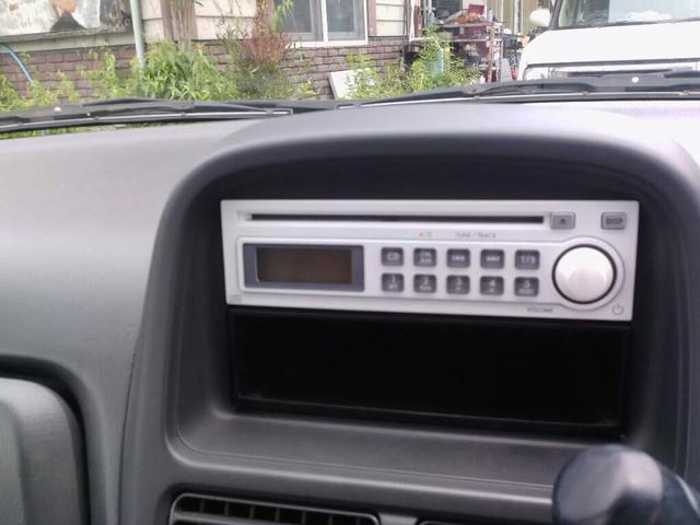 「スバル」「プレオ」「コンパクトカー」「栃木県」の中古車6