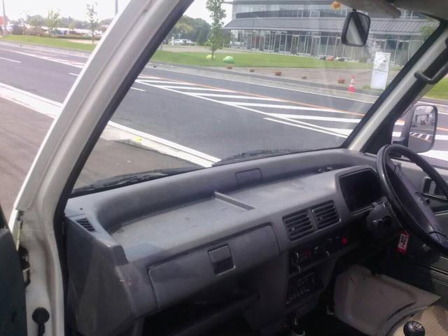 「ホンダ」「アクティトラック」「トラック」「栃木県」の中古車9