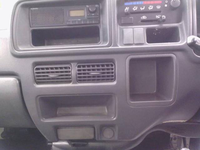「スバル」「サンバートラック」「トラック」「栃木県」の中古車10