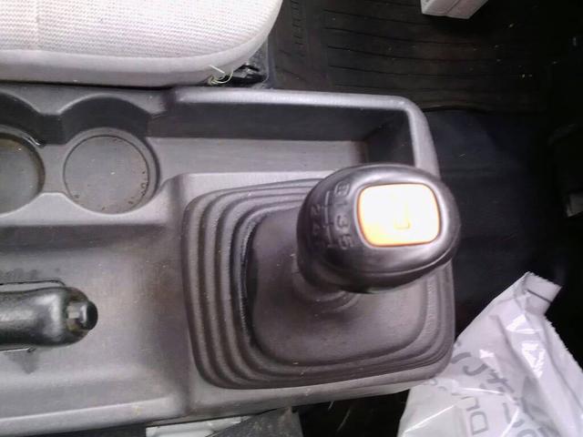 「スバル」「サンバートラック」「トラック」「栃木県」の中古車12