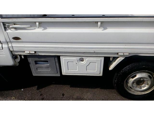 「三菱」「ミニキャブトラック」「トラック」「栃木県」の中古車5