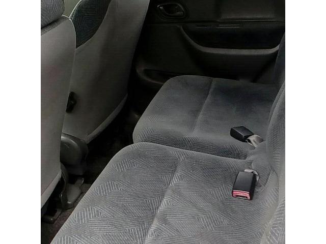 「スズキ」「Kei」「コンパクトカー」「栃木県」の中古車18