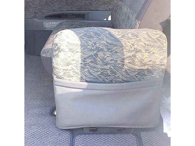 「日産」「セレナ」「ミニバン・ワンボックス」「栃木県」の中古車12