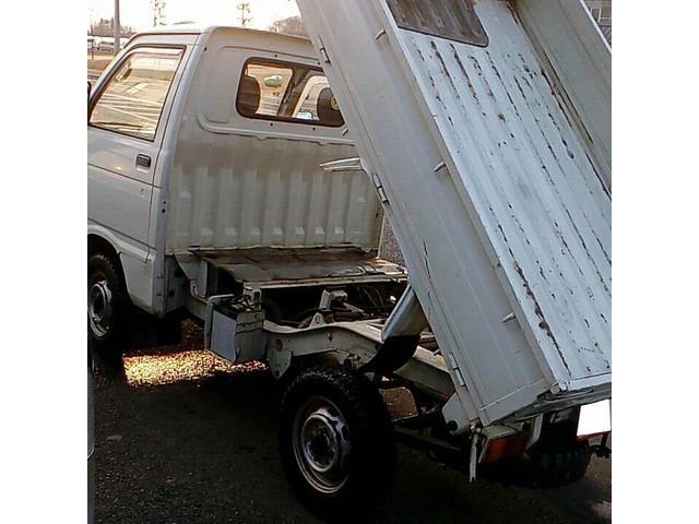 「ダイハツ」「ハイゼットトラック」「トラック」「栃木県」の中古車10