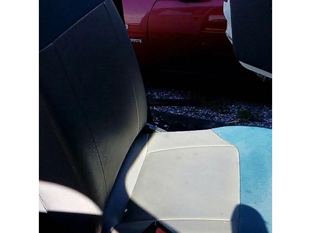 「スバル」「サンバーバン」「軽自動車」「栃木県」の中古車18