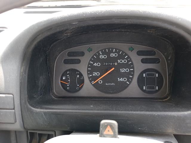 「スバル」「サンバートラック」「トラック」「栃木県」の中古車11
